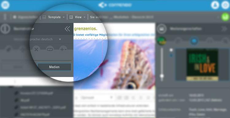 x03082015_CON_blur_preview2