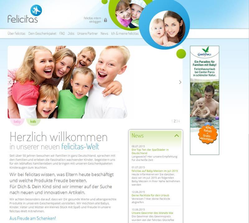 23_willkommen_bei_felicitas