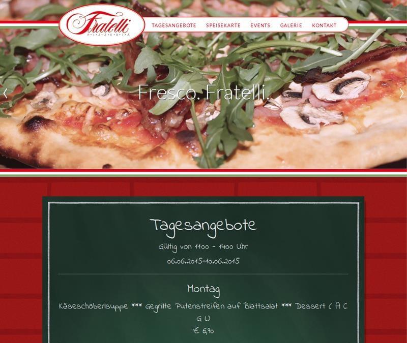 2_Pizzeria_Fratelli