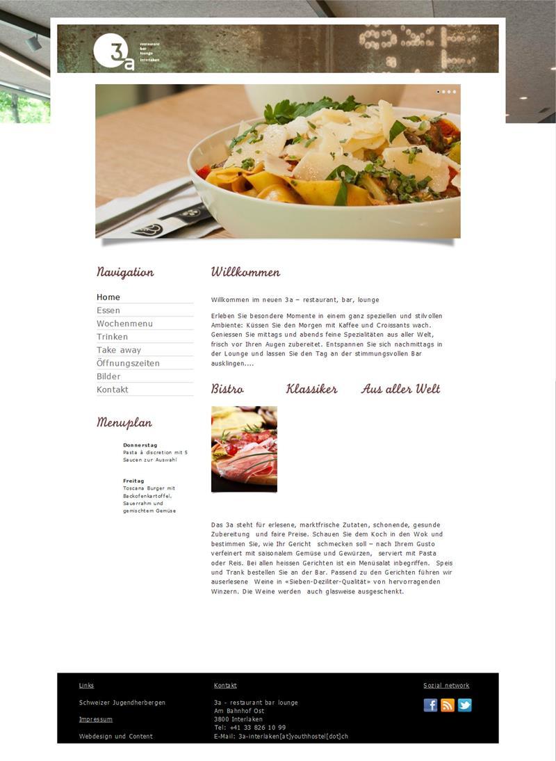 3a_Interlaken_Home_Essen_frisch_fr_Sie_zubereitet