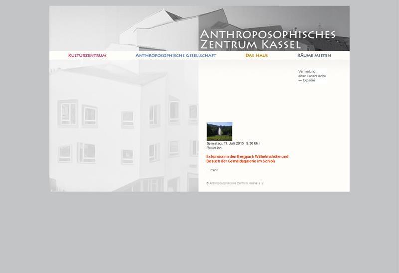 Anthroposophisches_Zentrum_Kassel__Startseite