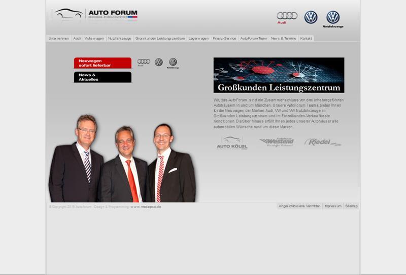 Auto_Forum