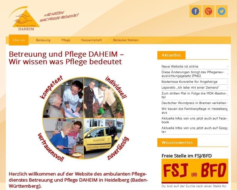 Betreuung_und_Pflege_DAHEIM__Ihr_professioneller_Pflegedienst_in_Heidelberg