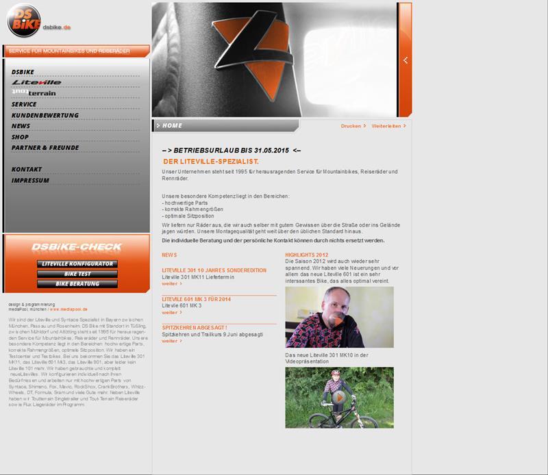 DS_Bike_-_Der_Liteville_Mountainbike_Spezialist_zwischen_Mnchen_Rosenheim_und_Passau