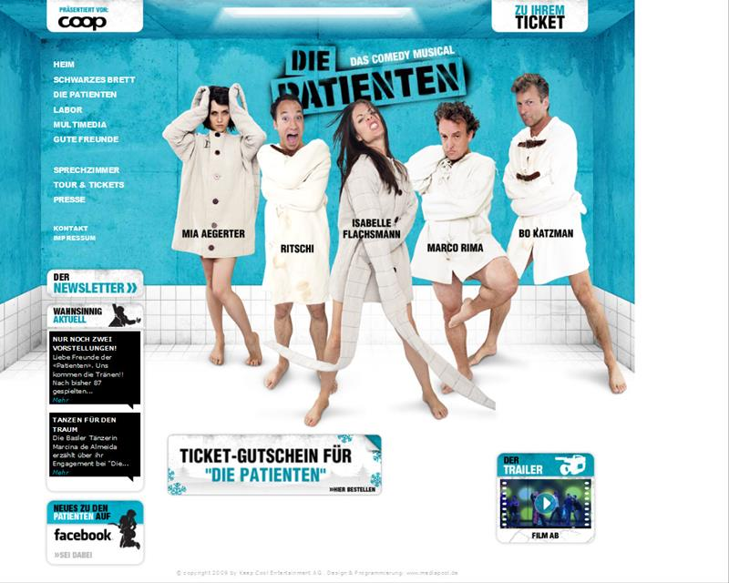 Die_Patienten_-_Das_Comedy_Musical