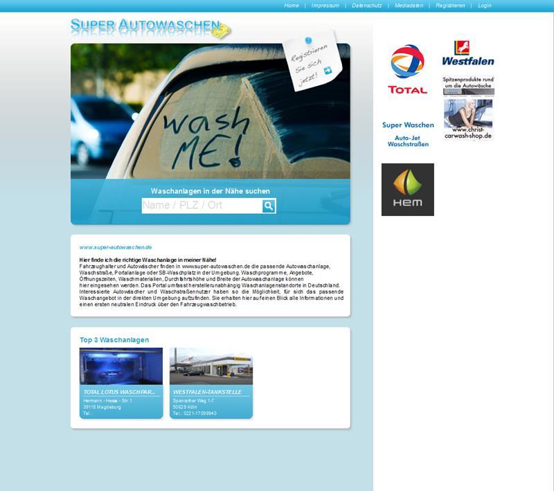 Die_Suche_nach_Waschanlagen_in_meinem_Ort_-_super-autowaschen.de