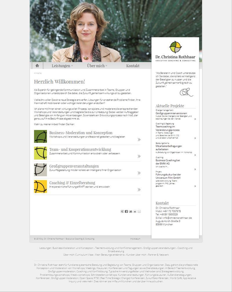 Dr._Christina_Rothhaar_-_Coaching_Consulting_Team-und_Kooperationsentwicklung_Organisationsentwicklung_Training_Vortrge