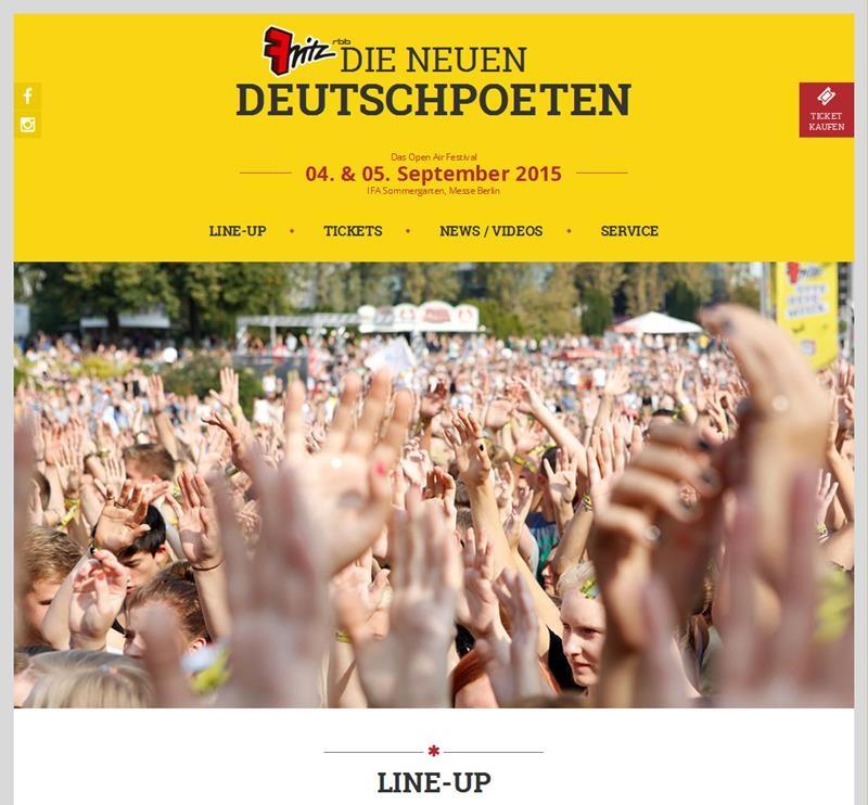 Fritz_-_Die_Neuen_DeutschPoeten_Open_Air_Festival