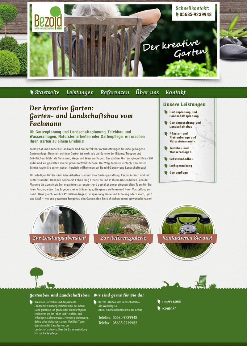 Gartenbau_und_Landschaftsbau_Schwalm-Eder__Homberg_Bezold_-_Der_kreative_Garten