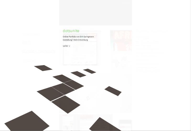 Gestaltung__Web-Entwicklung_von_Dirk_Springmann