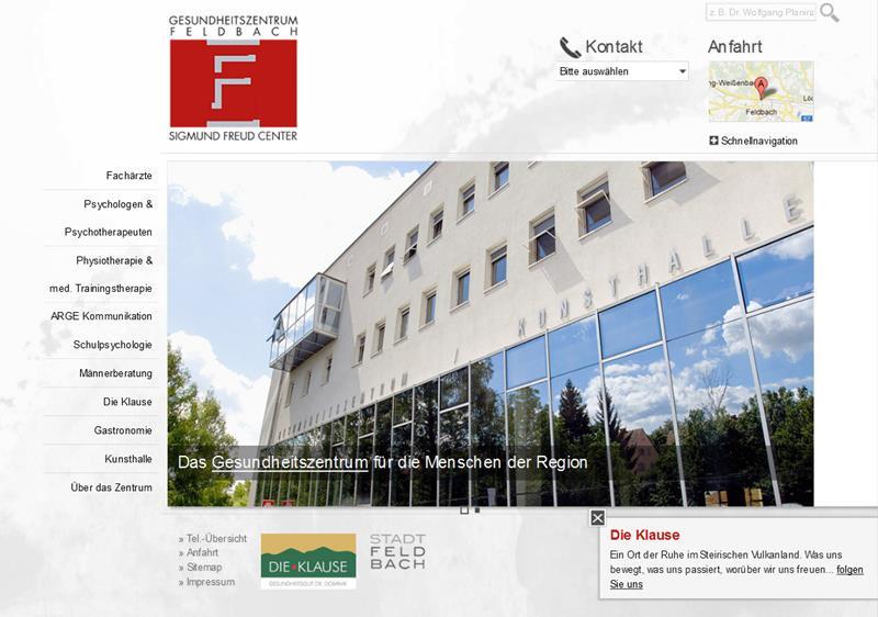 Gesundheitszentrum_Feldbach