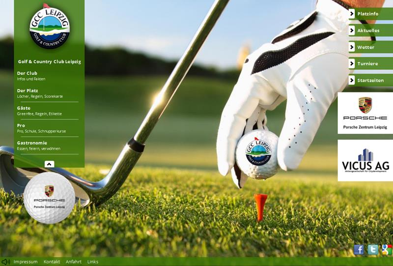 Golf__Country_Club_Leipzig_-_Startseite