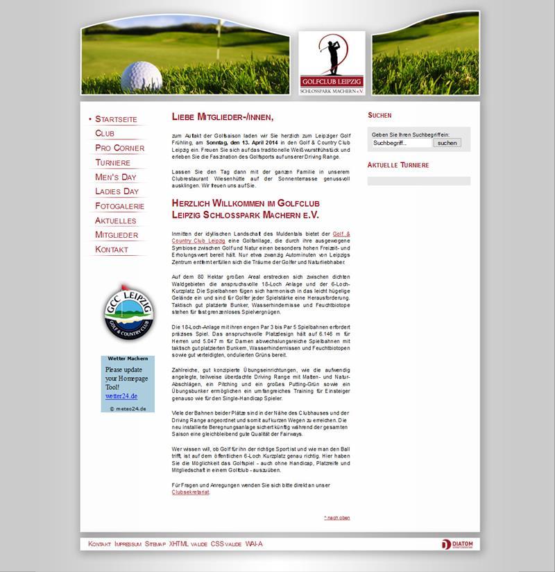 Golfclub_Leipzig_Schlosspark_Machern_e.V