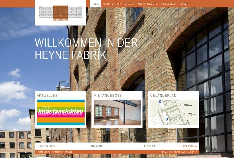 Heyne_Fabrik