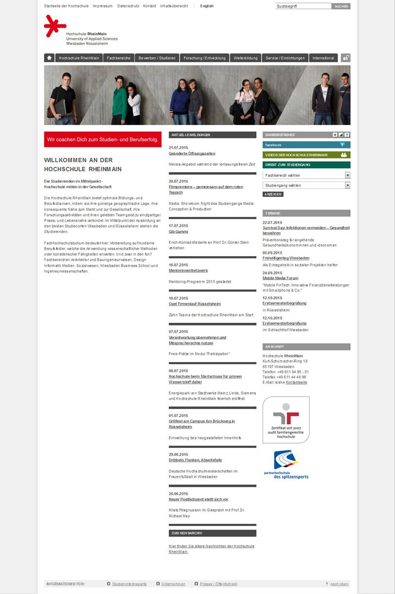 Hochschule_RheinMain