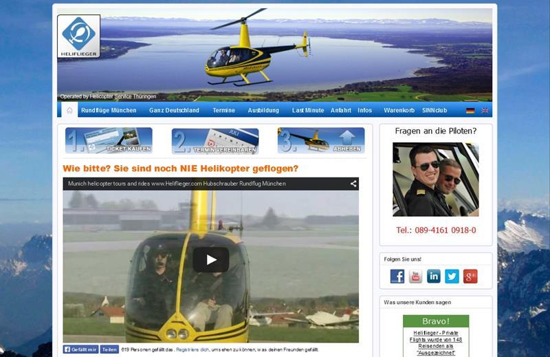 Hubschrauber_Rundflge_fr_Deutschland_-_Heliflieger.com