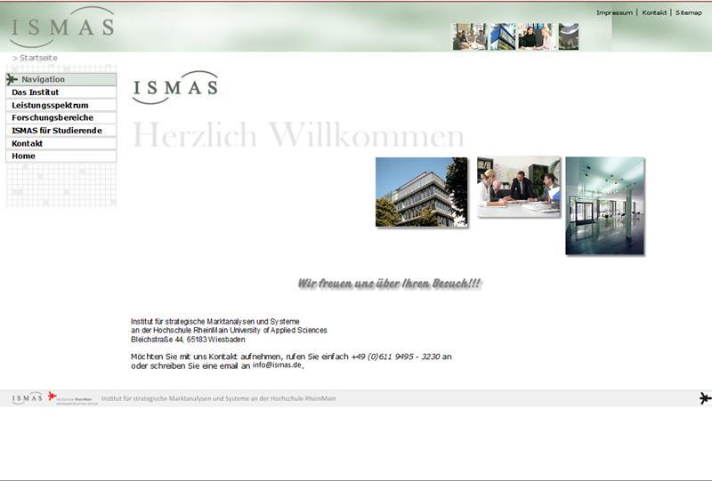 ISMAS_-_Institut_fr_strategische_Marktanalysen_und_Systeme