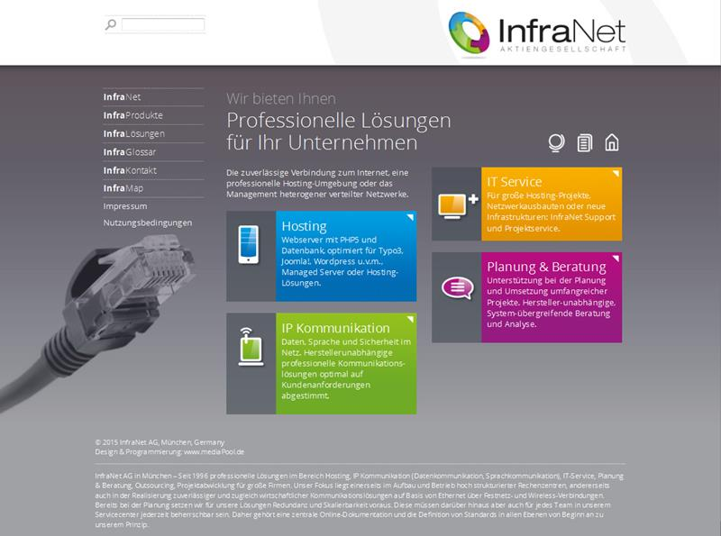 InfraNet_AG_-_Professionelle_Lsungen_fr_Ihr_Unternehmen