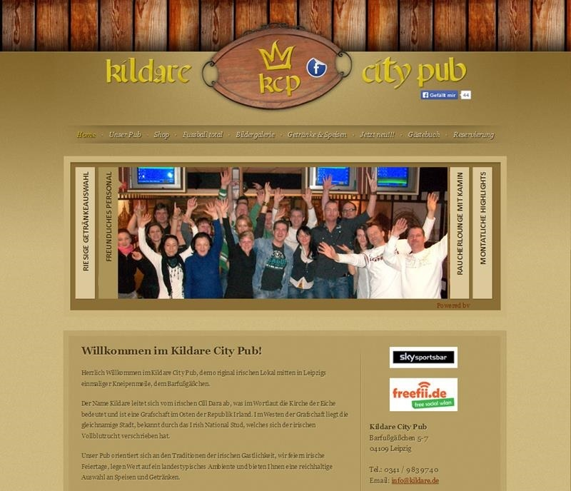 Irish_Pub__Bar_Kildare_City_Pub_Leipzig_-_Lokal_Gastronomie_Bier_Ale_Whisky_Cider_Strongbow_Guiness_Kilkenny_New_Castle_Fussball_Bundesliga