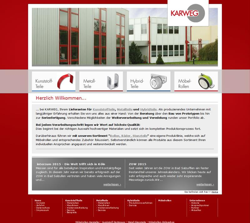 Kunststoffteile_Metallteile_Hybridteile_-_karweg.com