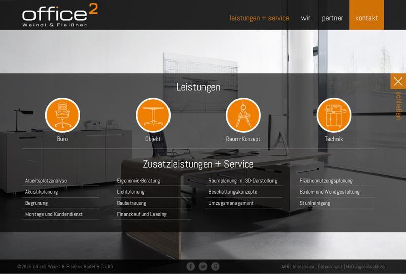 Leistungen__Service_-_office2_Weindl__Fleiner