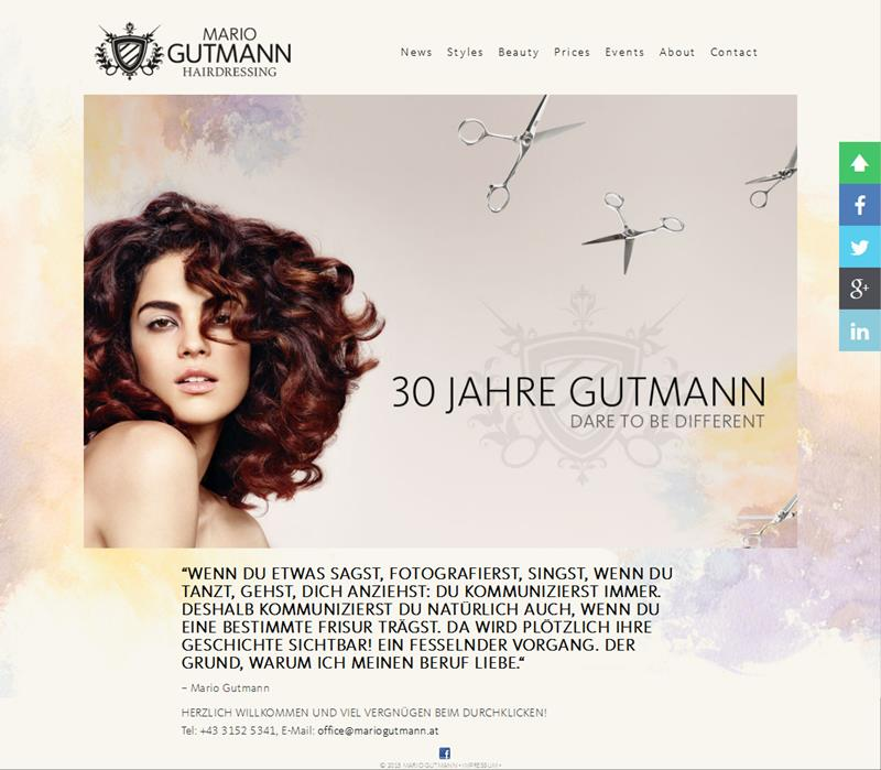 MARIO_GUTMANN_HAIRDRESSING._DARE_TO_BE_DIFFERENT.