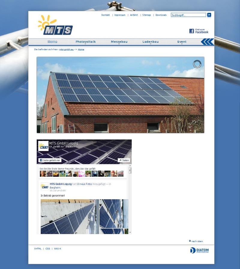 MTS_GmbH__Ihr_Spezialist_fr_Photovoltaik_und_Industriemontagen.