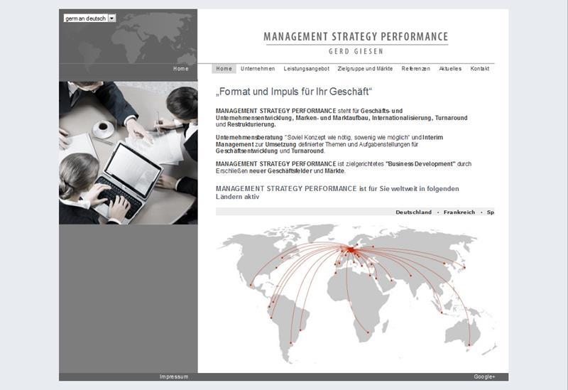 Management_Strategy_Performance__Home__Format_und_Impuls_fr_Ihr_Geschft