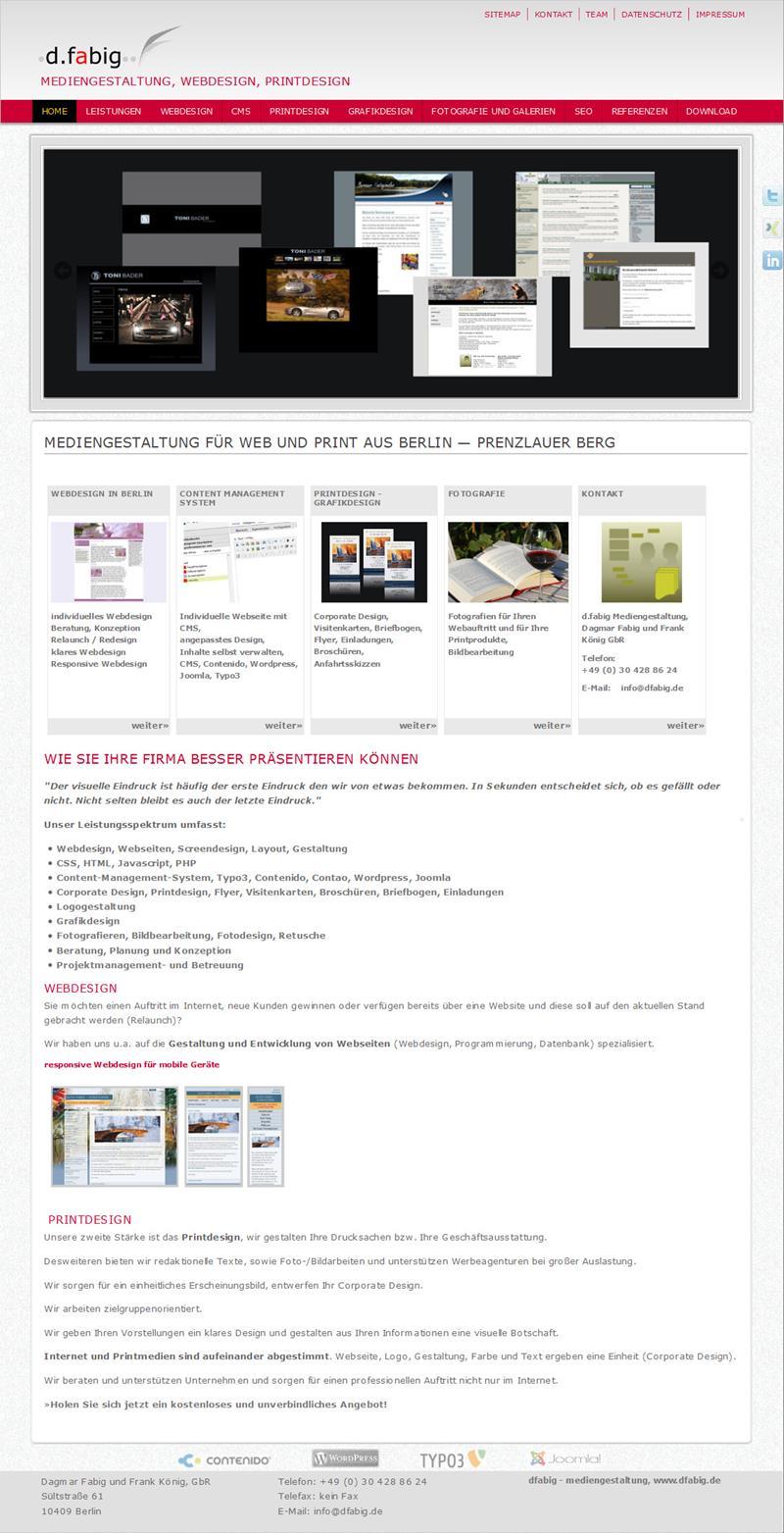 Mediengestaltung_Berlin_fr_Web-_und_Printmedien