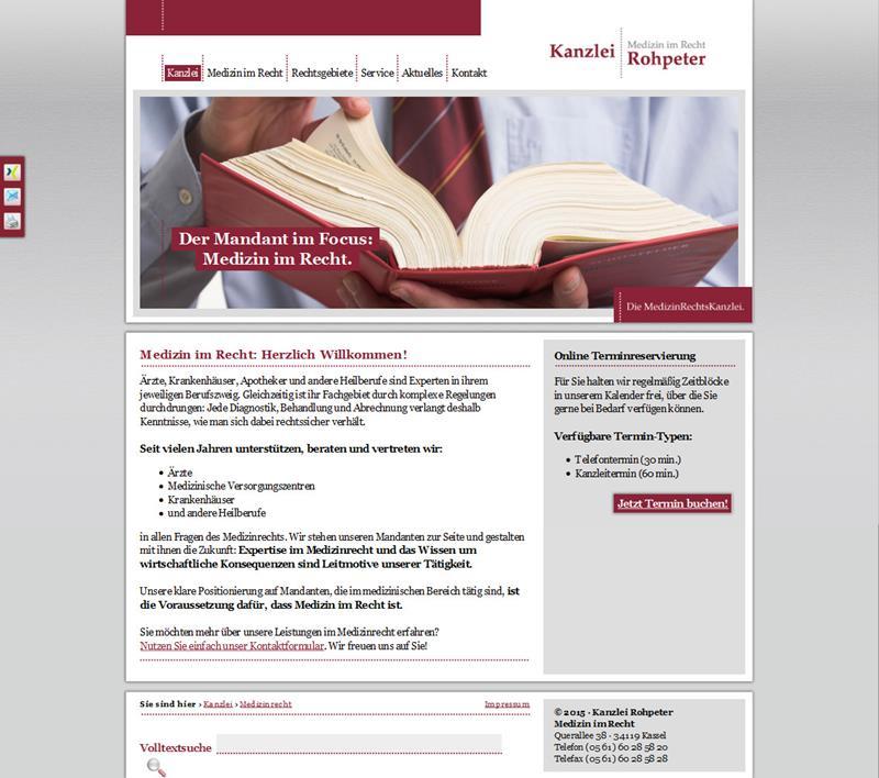Medizinrecht_Kassel_-_Die_MedizinRechtsKanzlei_Stefan_Rohpeter-_Medizin_im_Recht.