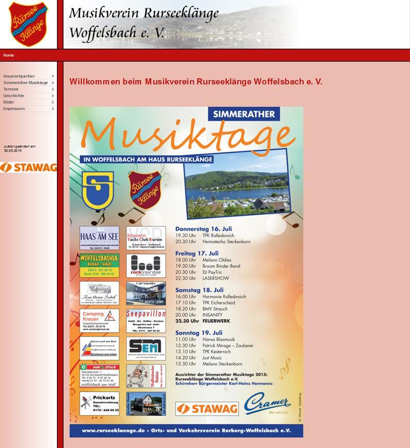 Musikverein_Rurseeklnge_Woffelsbach_e._V.