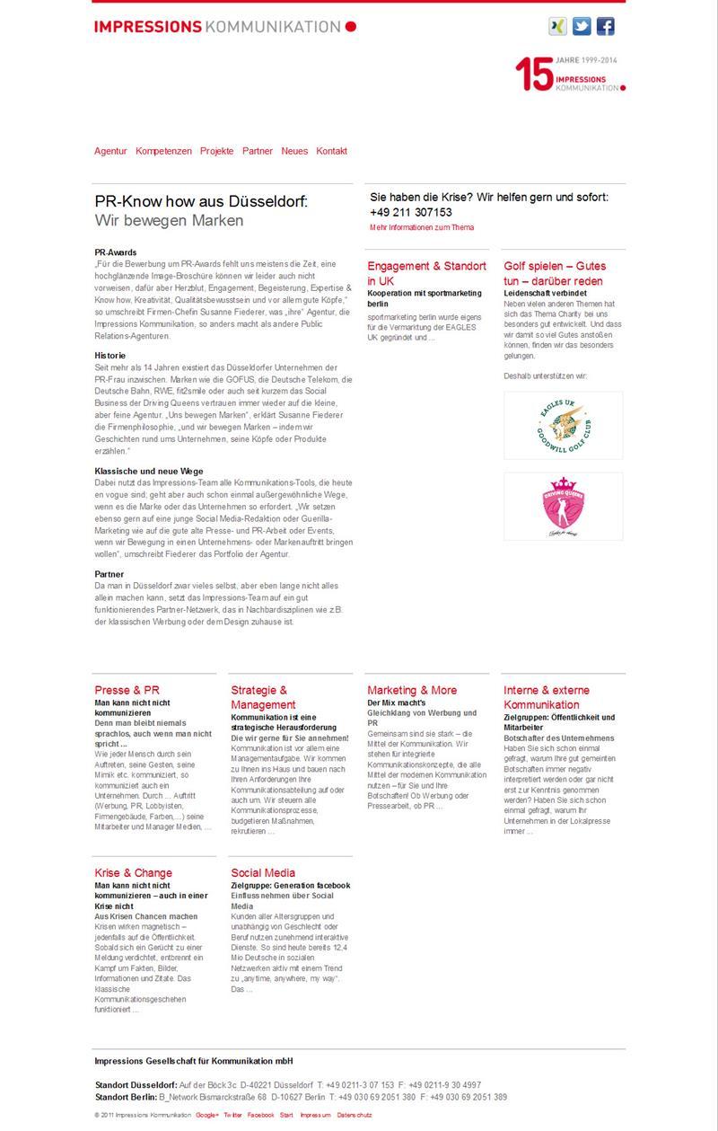 PR_Agentur_Dsseldorf_-_Public_Relations_Krisenkommunikation