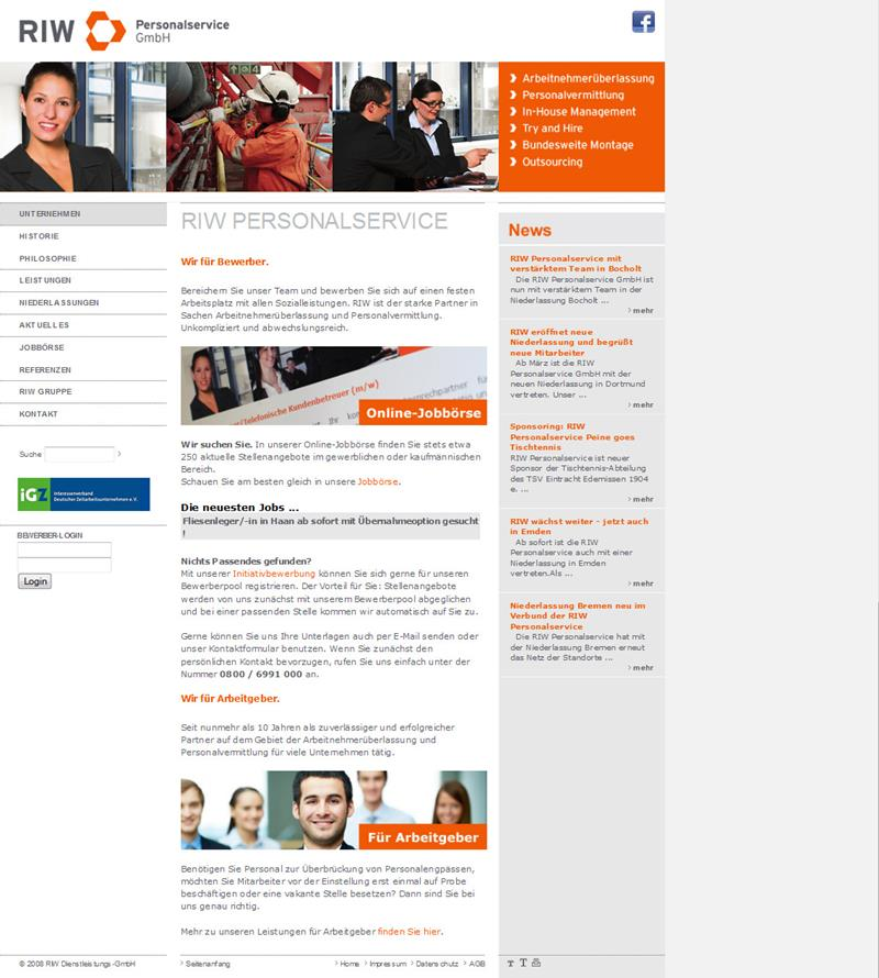 RIW_Personalservice_in_Kln__Personalvermittlung_und_Arbeitnehmerberlassung