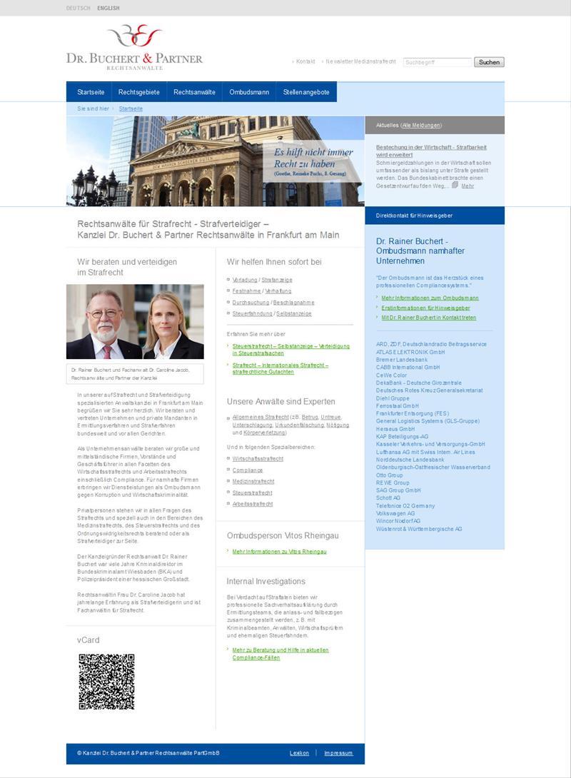 Rechtsanwlte_fr_Strafrecht_-_Strafverteidiger_in_Frankfurt_am_Main__Kanzlei_Dr._Buchert__Partner