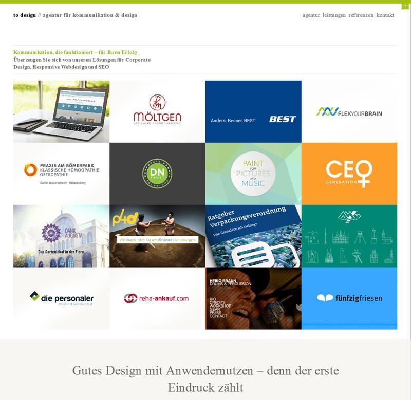 Responsive_Webdesign_Kln_-_Werbeagentur_Kln_-_Corporate_Design_Kln