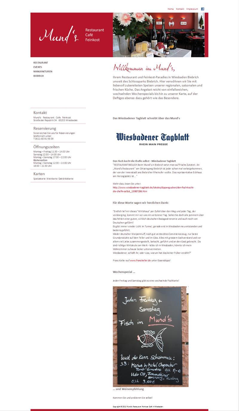 Restaurant_Wiesbaden_-_Feinkost_Cafe_nhe_des_Schlosspark_Biebrich