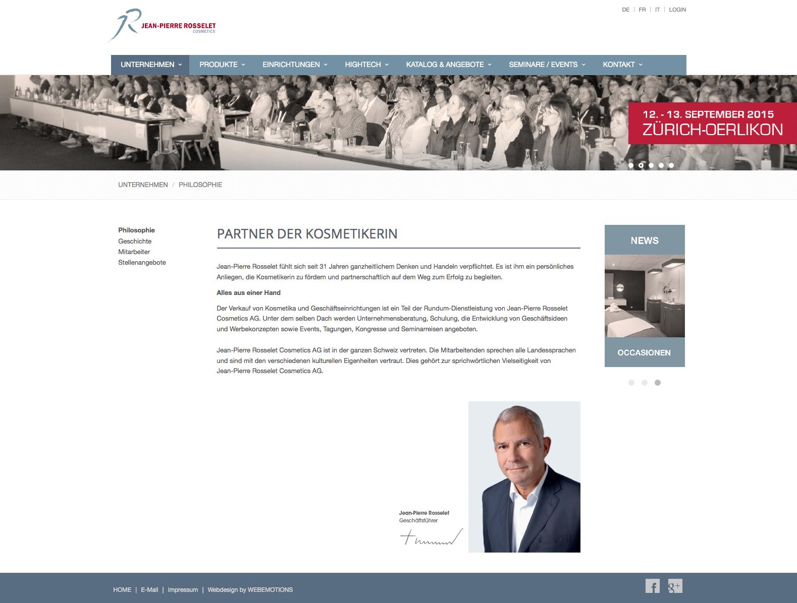 Rundum-Dienstleistung_im_Kosmetik_Fachhandel.