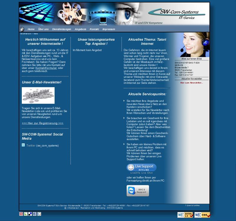 SW_COM_SYSTEMS_IT-EDV_SERVICE