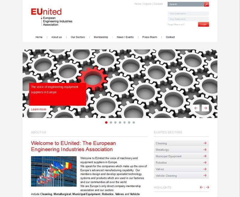 Seitenabbild-eu-nited