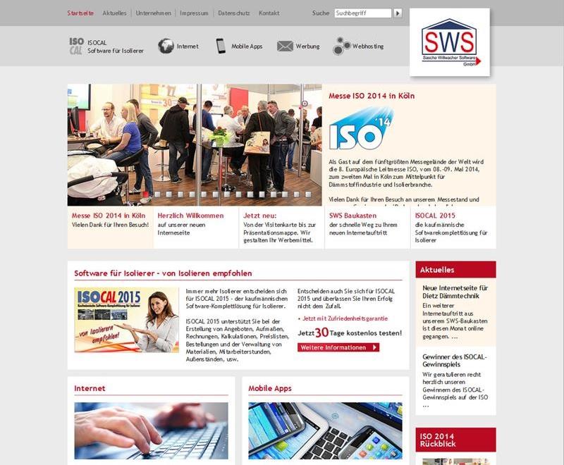 Software_fr_Isolierer_-_ISOCAL_2013_-_Internet_und_E-Commerce_-_Webhosting