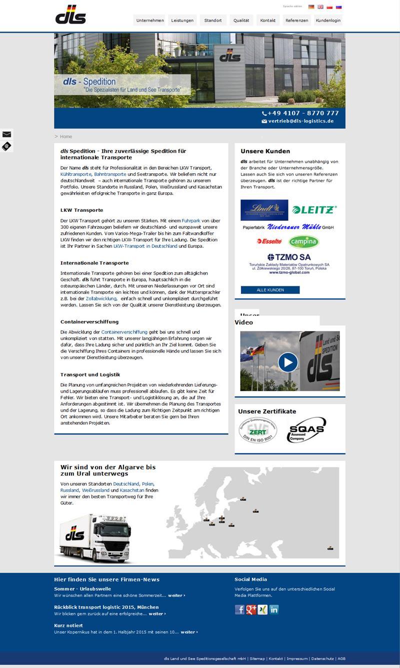 Spedition_Deutschland__Internationale_LKW_Transporte_europaweit