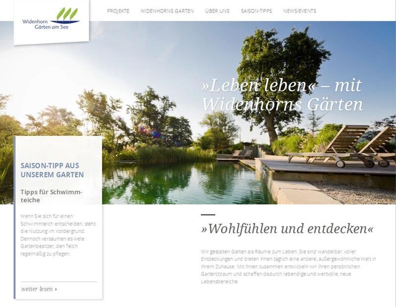 Startseite_-_Widenhorn_Grten_am_See