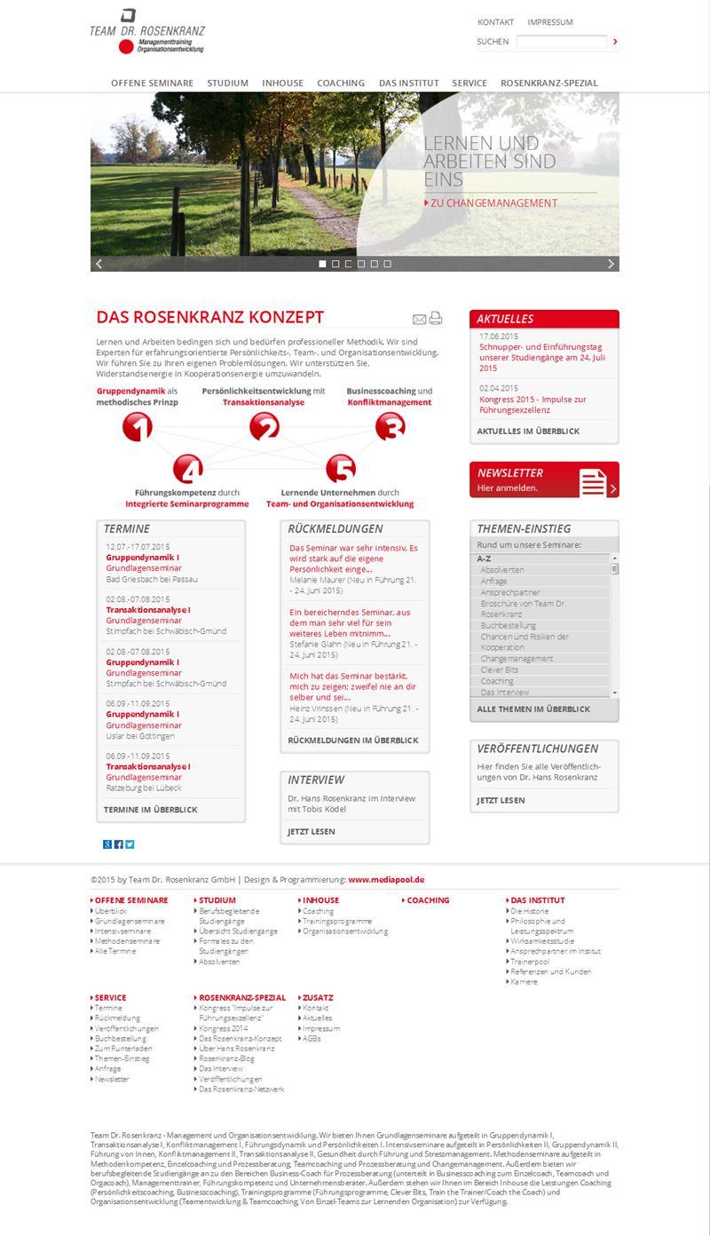 Team_Dr._Rosenkranz