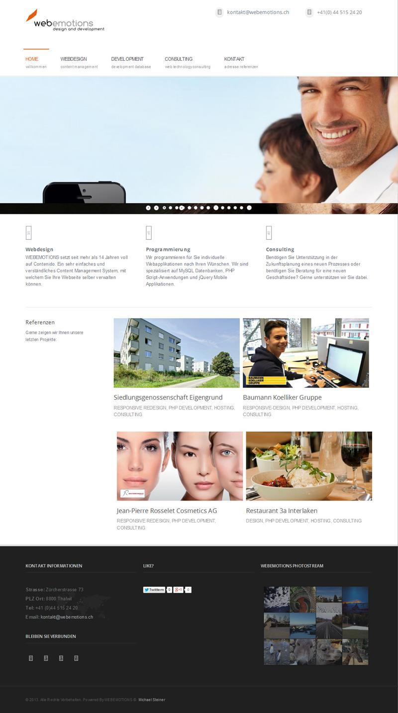 WEBEMOTIONS_-_Contenido_Zrich_Webdesign_Development