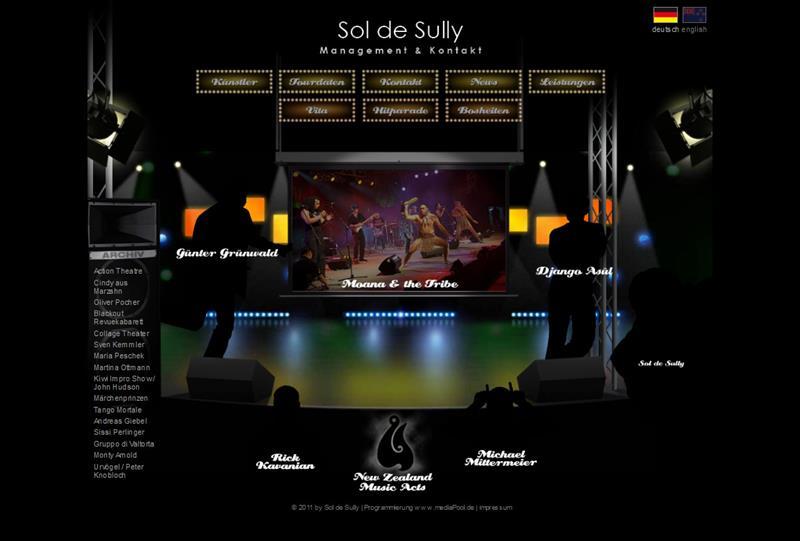 Willkommen_bei_Sol_de_Sully_-_Knstler__Management_-_Sol_de_Sully_Management_Knstler_Knstlerberatung