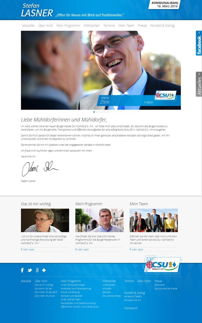 Willkommen_bei_Stefan_Lasner_-_Brgermeisterkandidat_der_CSU_Mhldorf