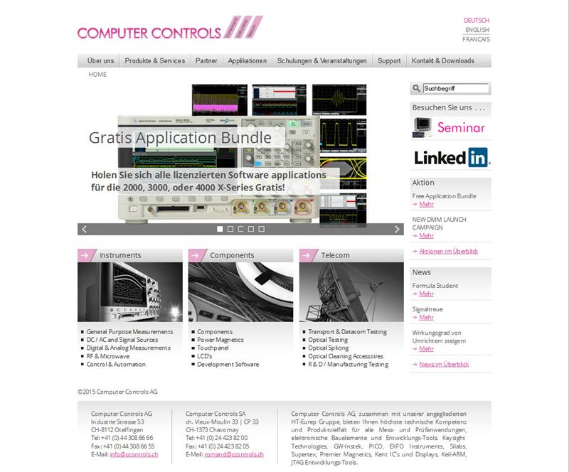 Willkommen_bei_der_Computer_Controls_AG