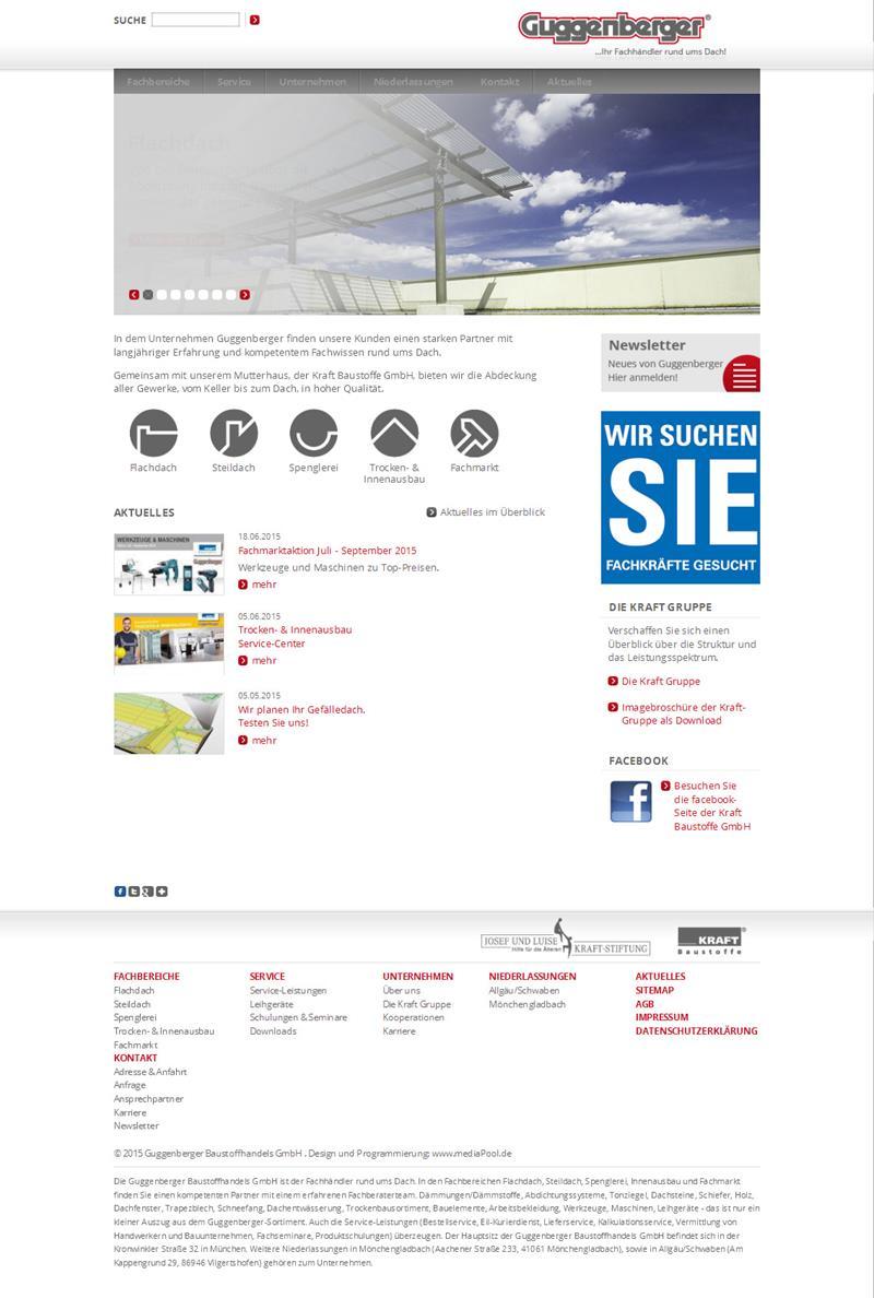 Willkommen_bei_der_Guggenberger_Baustoffhandels_GmbH