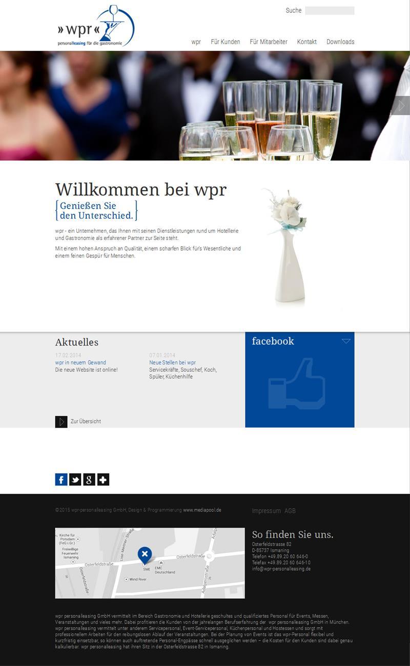 Willkommen_bei_der_wpr_personalleasing_GmbH