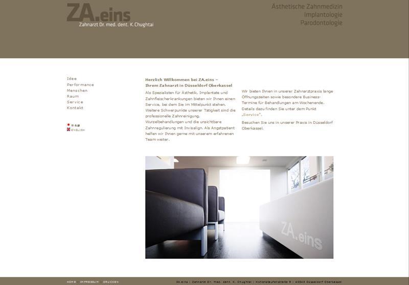 Zahnarzt_Dsseldorf_Oberkassel__sthetische_Zahnmedizin__Implantate_Dsseldorf